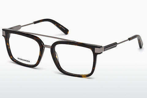 Eyewear Dsquared DQ5262 052