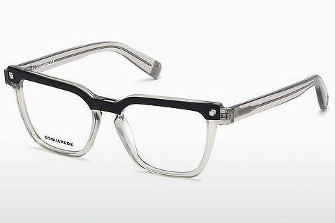 Eyewear Dsquared DQ5271 020