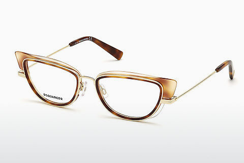 Eyewear Dsquared DQ5303 056