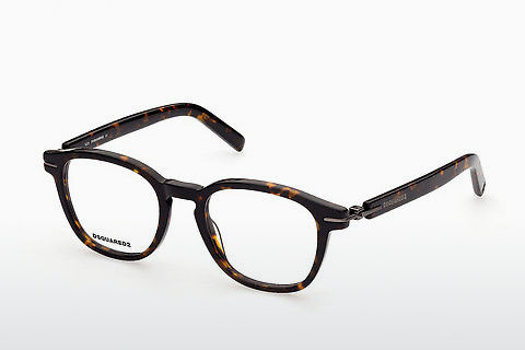Eyewear Dsquared DQ5313 052