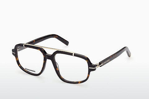 Eyewear Dsquared DQ5314 052