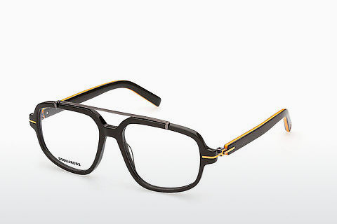 Eyewear Dsquared DQ5314 098
