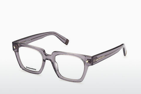 Eyewear Dsquared DQ5319 012
