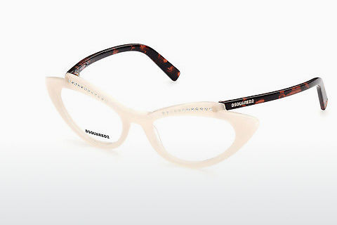 Eyewear Dsquared DQ5321 024