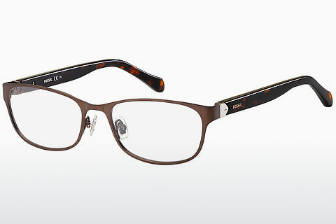 Eyewear Fossil FOS 7023 4IN