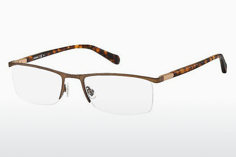 Eyewear Fossil FOS 7066 4IN