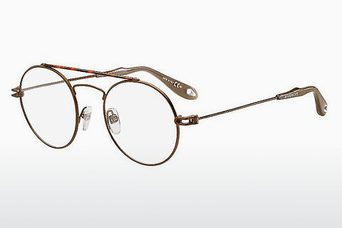 Eyewear Givenchy GV 0054 4IN