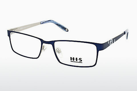 Eyewear HIS Eyewear HT710 002