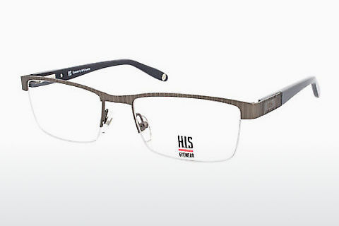 Eyewear HIS Eyewear HT832 004