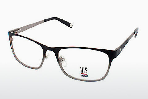 Eyewear HIS Eyewear HT882 001
