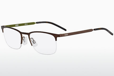 Eyewear Hugo HG 1019 4IN