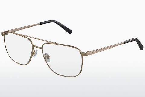 Eyewear JB by Jerome Boateng Berlin (JBF102 2)