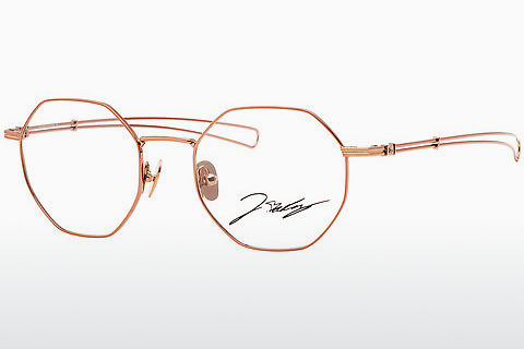 Eyewear JB by Jerome Boateng Soley (JBF110 3)