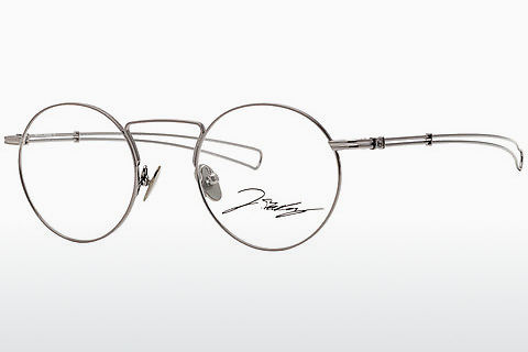 Eyewear JB by Jerome Boateng Alex (JBF111 2)