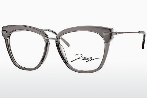 Eyewear JB by Jerome Boateng Nina (JBF116 4)