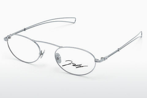 Eyewear JB by Jerome Boateng JB 11 (JBF120 4)