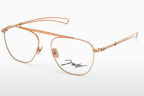 Eyewear JB by Jerome Boateng JB 65 (JBF121 2)