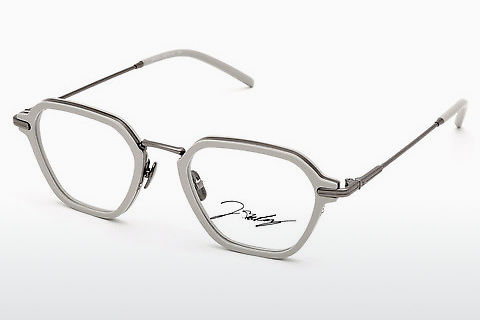 Eyewear JB by Jerome Boateng JB 16 (JBF124 4)