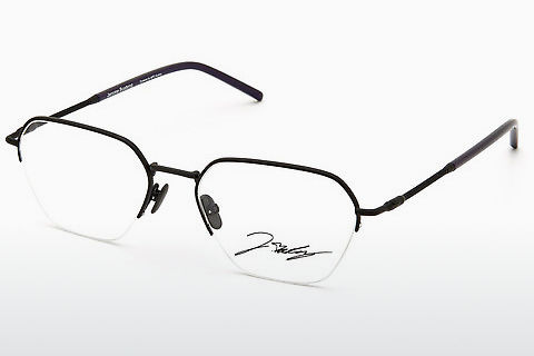 Eyewear JB by Jerome Boateng Drip (JBF129 2)