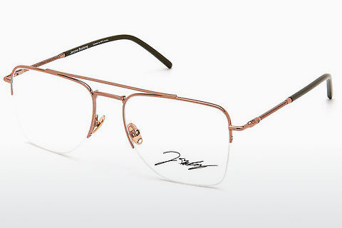 Eyewear JB by Jerome Boateng Loud (JBF130 3)