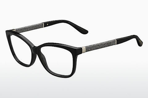 Eyewear Jimmy Choo JC105 P9X