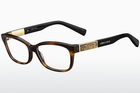 Eyewear Jimmy Choo JC110 6VL