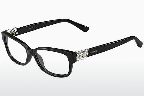 Eyewear Jimmy Choo JC125 29A