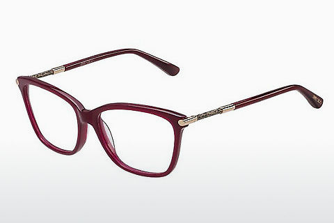 Eyewear Jimmy Choo JC133 J5N