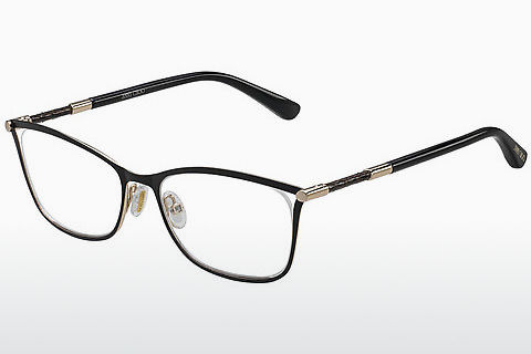 Eyewear Jimmy Choo JC134 J6H