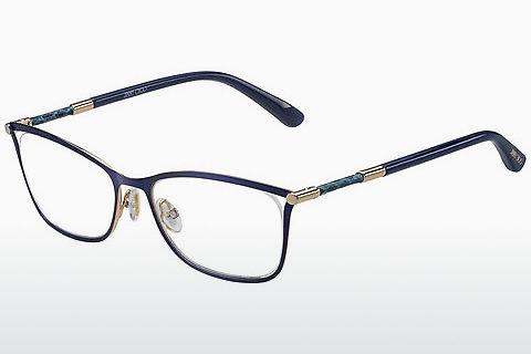 Eyewear Jimmy Choo JC134 J6S