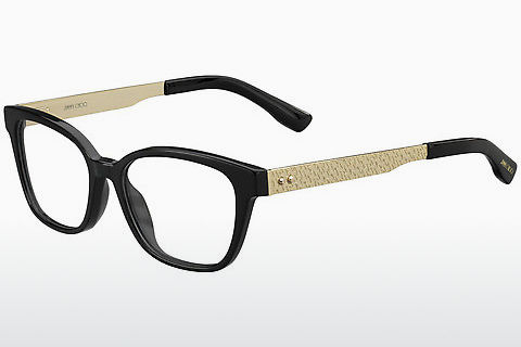 Eyewear Jimmy Choo JC160 QFE
