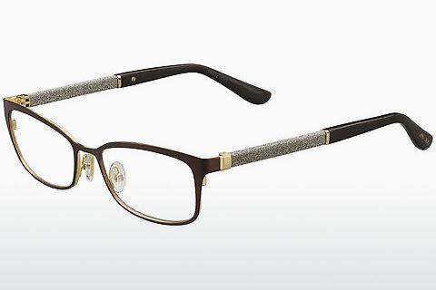 Eyewear Jimmy Choo JC166 LS7