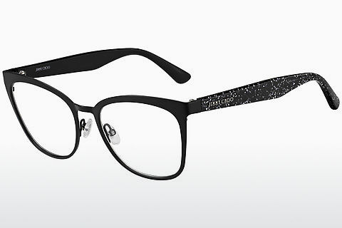 Eyewear Jimmy Choo JC189 NS8