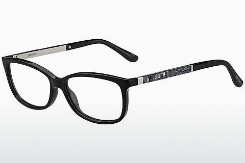 Eyewear Jimmy Choo JC190 807