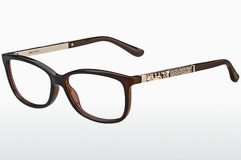 Eyewear Jimmy Choo JC190 9N4