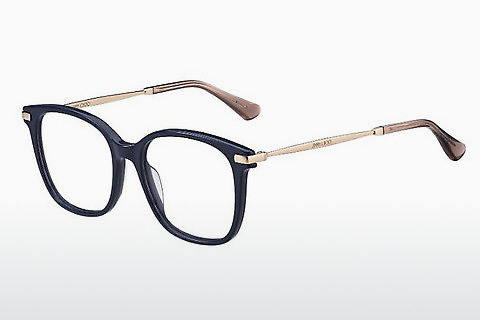 Eyewear Jimmy Choo JC195 PJP