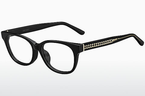 Eyewear Jimmy Choo JC198/F 807