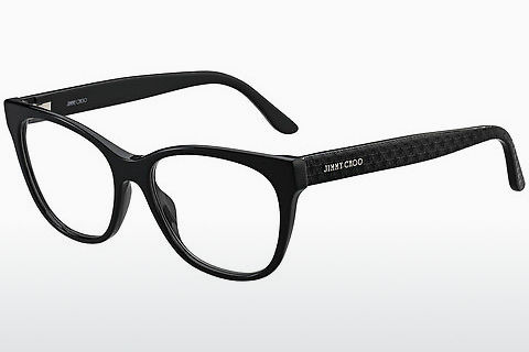Eyewear Jimmy Choo JC201 807