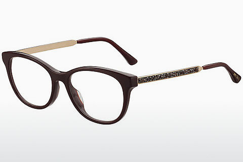 Eyewear Jimmy Choo JC202 LHF