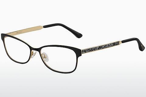 Eyewear Jimmy Choo JC203 003