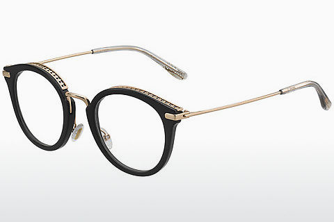 Eyewear Jimmy Choo JC204 807