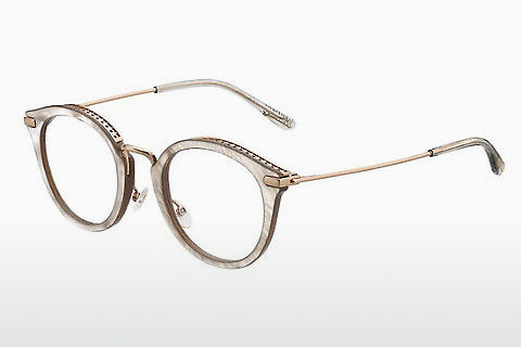 Eyewear Jimmy Choo JC204 Y9A