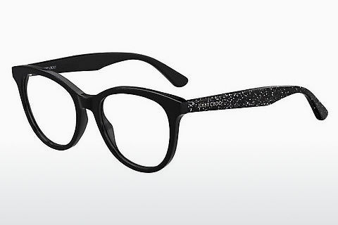 Eyewear Jimmy Choo JC205 NS8