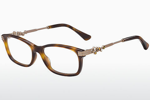 Eyewear Jimmy Choo JC211 086