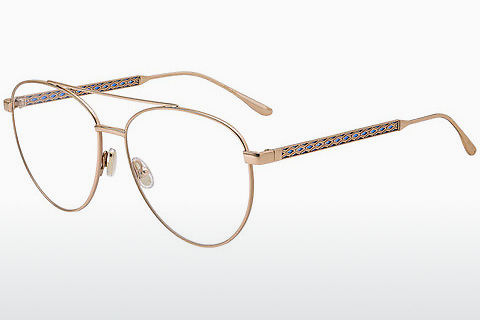Eyewear Jimmy Choo JC216 LKS