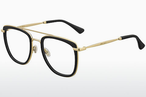 Eyewear Jimmy Choo JC219 807