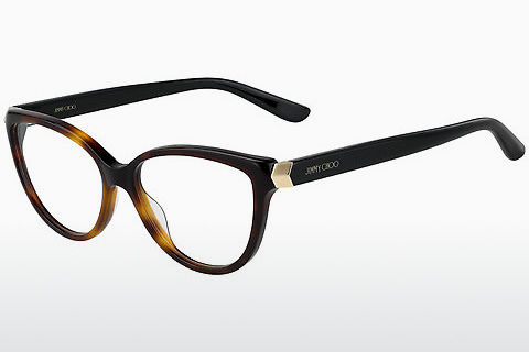 Eyewear Jimmy Choo JC226 086