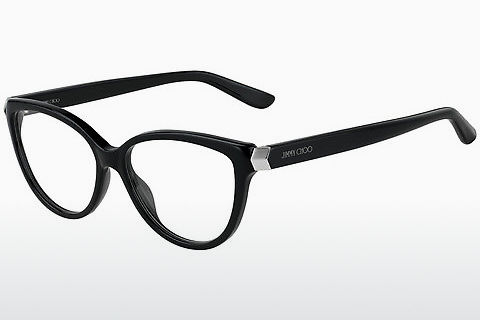 Eyewear Jimmy Choo JC226 807