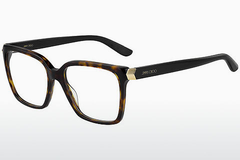 Eyewear Jimmy Choo JC227 086
