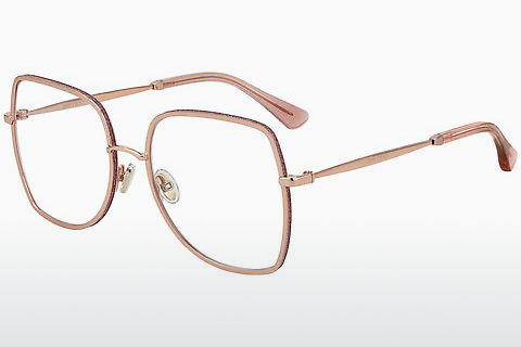Eyewear Jimmy Choo JC228 EYR